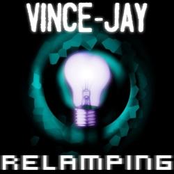 Cover de Relamping