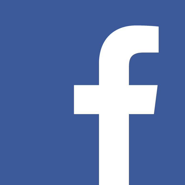 Vince-Jay's Facebook Fanpage