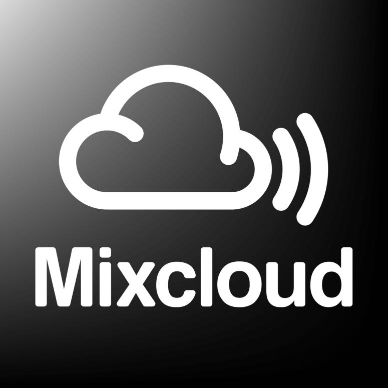 Vince-Jay's Mixcloud